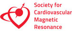 Society of Cardiac Magnetic Resonance
