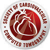 Society of Cardiac Computed Tomography